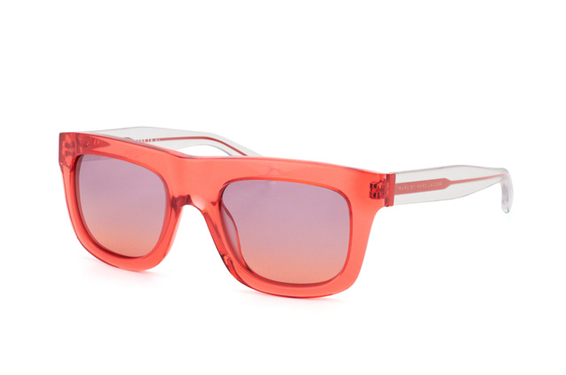 Marc by Marc Jacobs MMJ 360/S 5MS N4 Perspektivenansicht