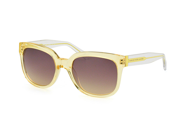Marc by Marc Jacobs MMJ 361/S 5NC ED vista en perspectiva