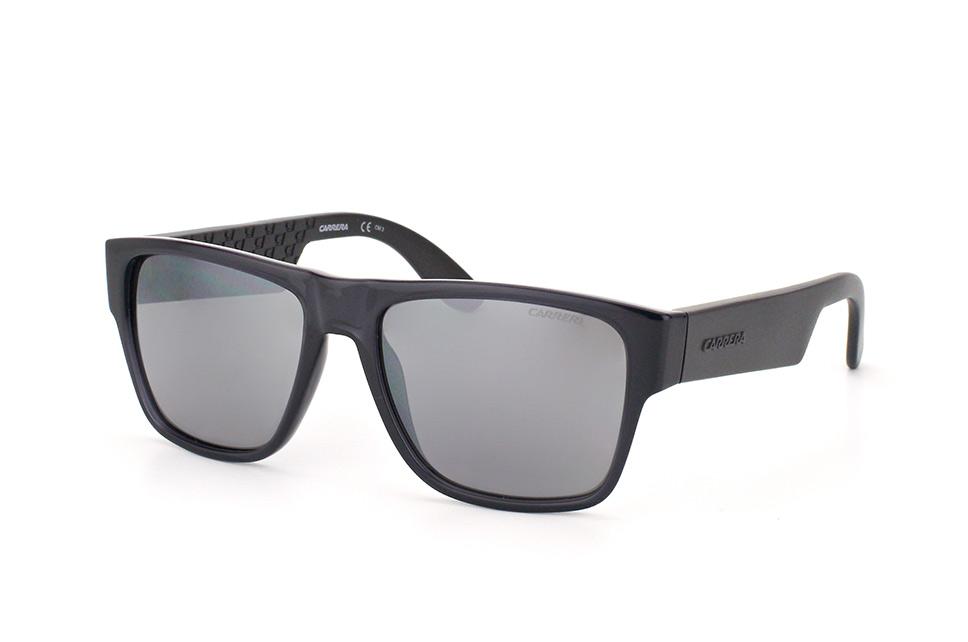 Carrera Eyewear Sonnenbrille » CARRERA BOUND«, goldfarben, 06J/EZ - gold/ grau