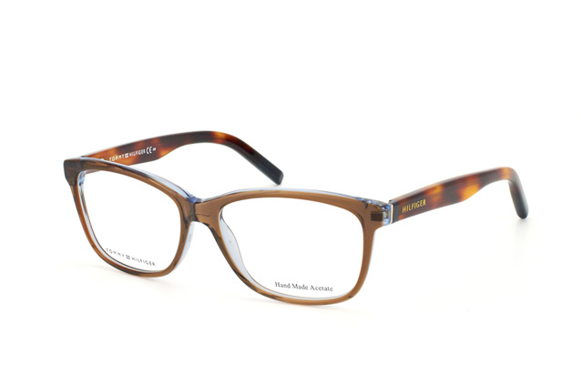 Tommy Hilfiger TH 1191 784 vista en perspectiva