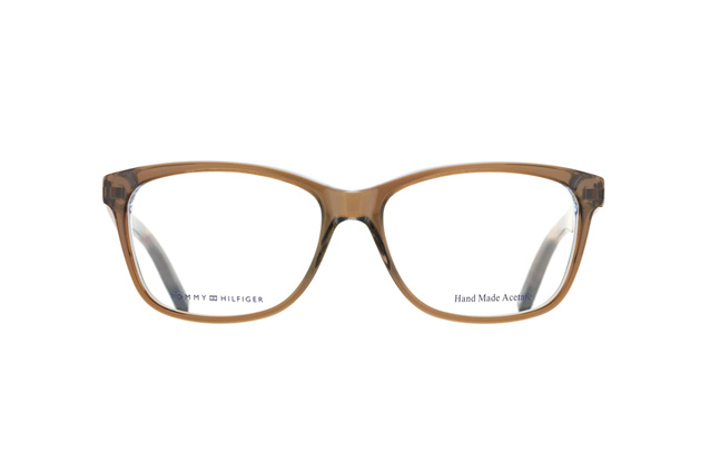 Tommy Hilfiger TH 1191 784 perspective view