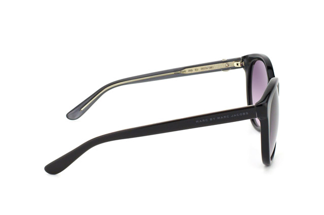 Marc by Marc Jacobs MMJ 353/S 45Q EU vista en perspectiva