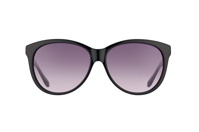 Marc by Marc Jacobs MMJ 353/S 45Q EU perspective view