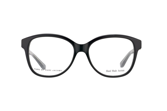 Marc by Marc Jacobs MMJ 559 45Q vista en perspectiva