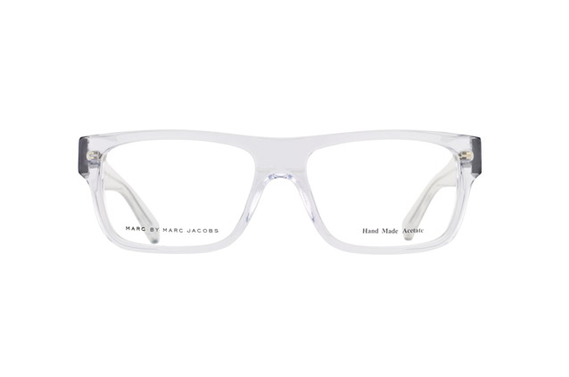 Marc by Marc Jacobs MMJ 561 W7B perspective view