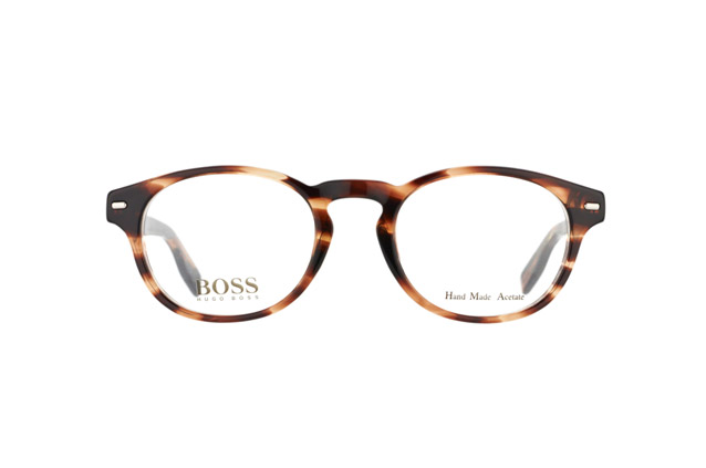BOSS BOSS 0518 9RH perspective view