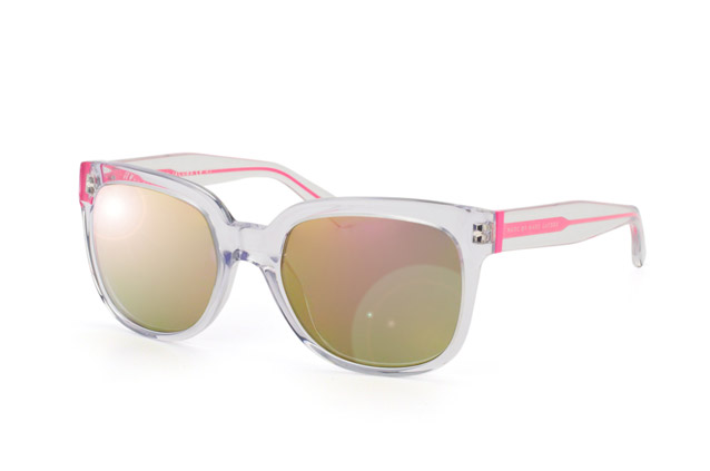 Marc by Marc Jacobs MMJ 361/S W7B E2 perspective view