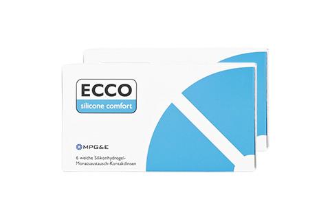 Ecco Ecco silicone comfort 2.5