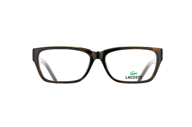 Lacoste L 2643 214 perspective view