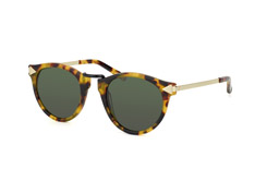 Karen Walker Eyewear Helter Skelter KAS 09902093 small