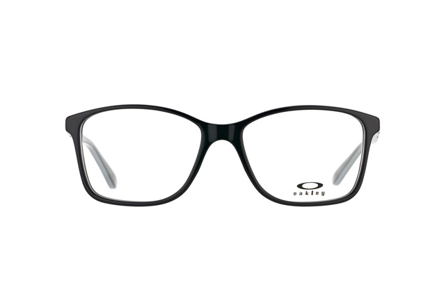 Oakley Showdown OX 1098 03 vista en perspectiva
