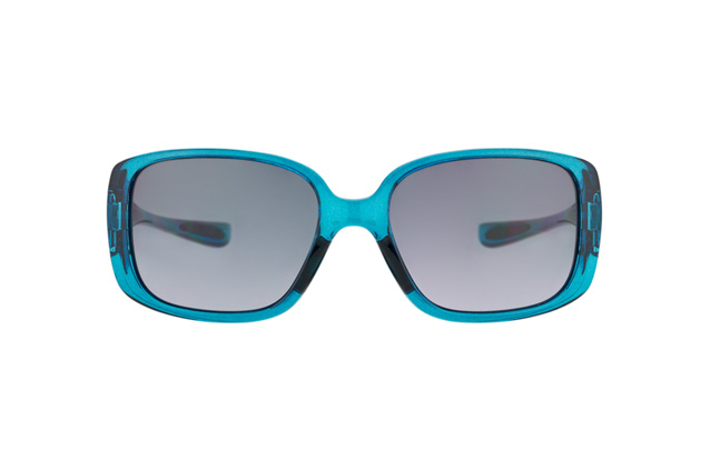 Oakley LBD OO 9193 07 perspective view