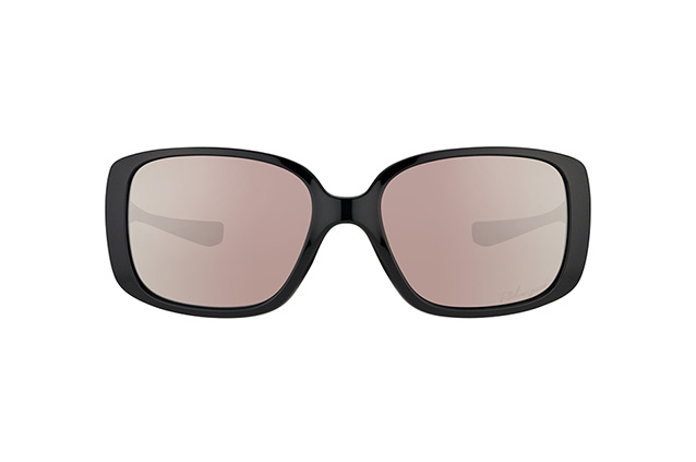 Oakley LBD OO 9193 05 perspective view