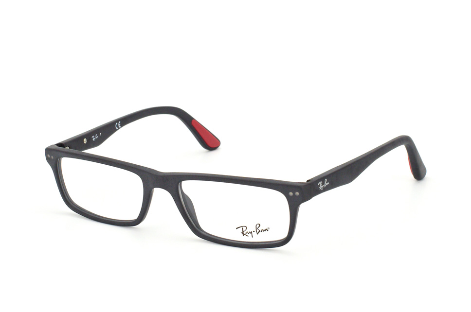 Ray Ban Glasses UK - Ray Ban Frames | Mister Spex UK