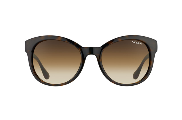 VOGUE Eyewear VO 2795S W65613 perspective view
