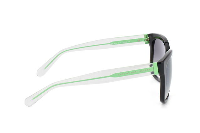 Marc by Marc Jacobs MMJ 361/S X1J IC vista en perspectiva