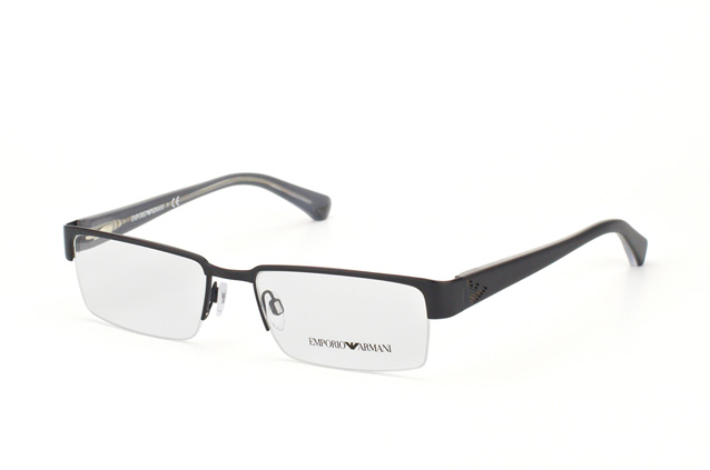 81c2a734e1 Out of stock Price incl. lenses    Emporio Armani EA 1006 3001 £99.95