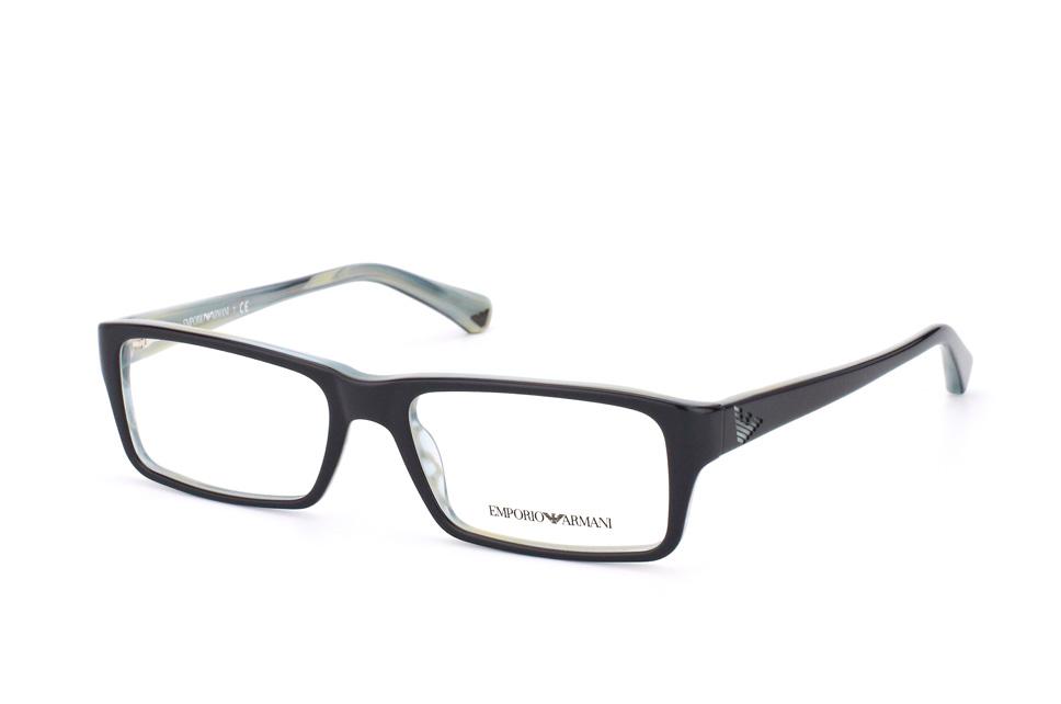 Qué gafas de ver tenéis? - ForoCoches