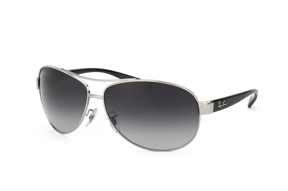 e54757297e06 Find ray ban rb4256. Shop every store on the internet via PricePi ...