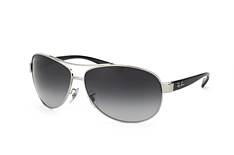 Ray-Ban RB 3386 003/8G large liten