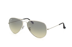 Ray-Ban Aviator RB 3025 003/32 small klein