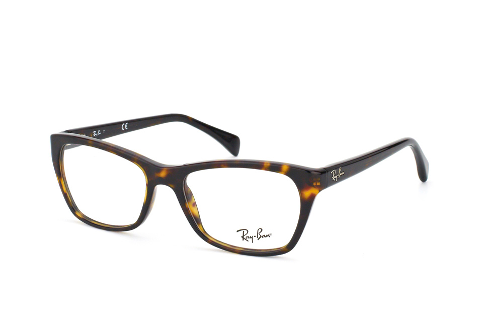 YOU ARE BIDDING ON A BRAND NEW PAIR OF RAY-BAN EYEGLASSES ...