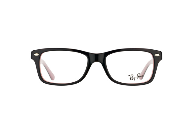 Ray-Ban RY 1531 3580 perspective view
