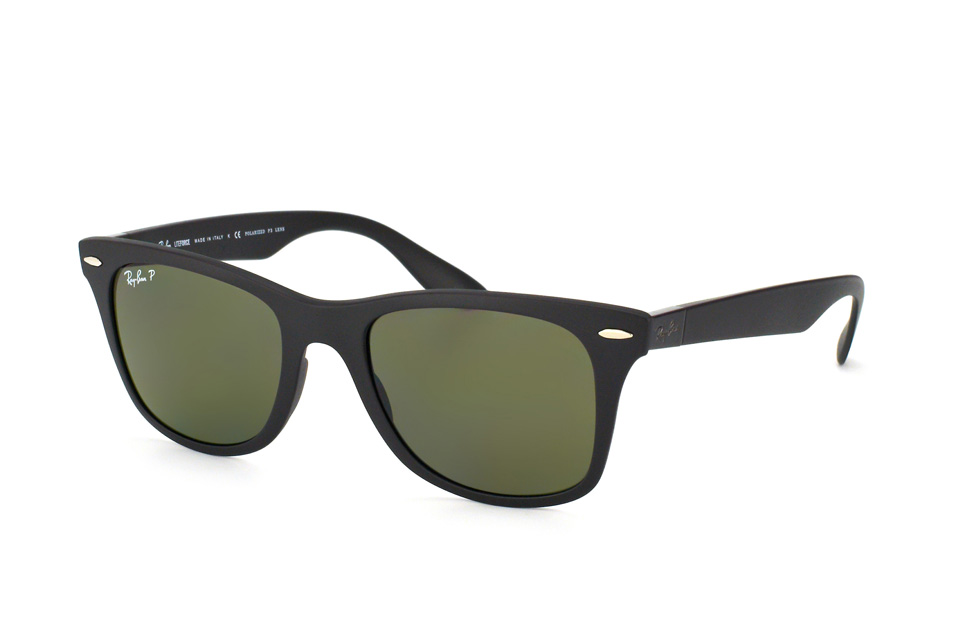 gafas outlet ray ban 20€