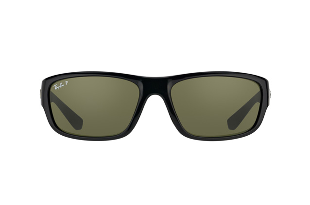 4d0aa11e75 ... Sunglasses  Ray-Ban RB 4196 601 9A. null perspective view  null  perspective view  null perspective view