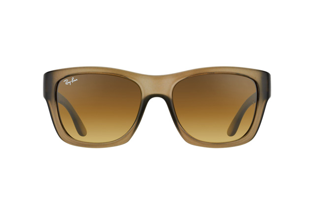 Ray-Ban RB 4194 603285 vista en perspectiva