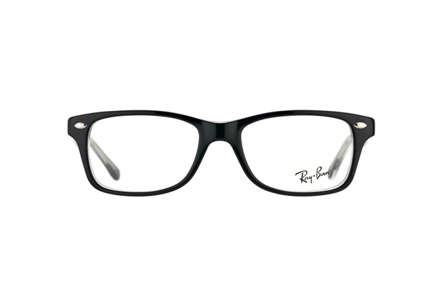 Ray-Ban RY 1531 3529 perspective view