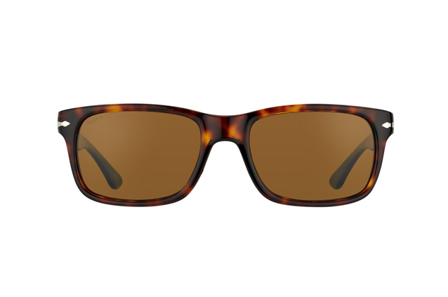 Persol PO 3048S 24/57 perspective view