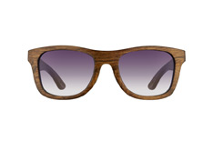 Jalo 10309 brown