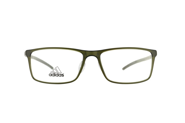 Adidas A 692 6055 perspective view