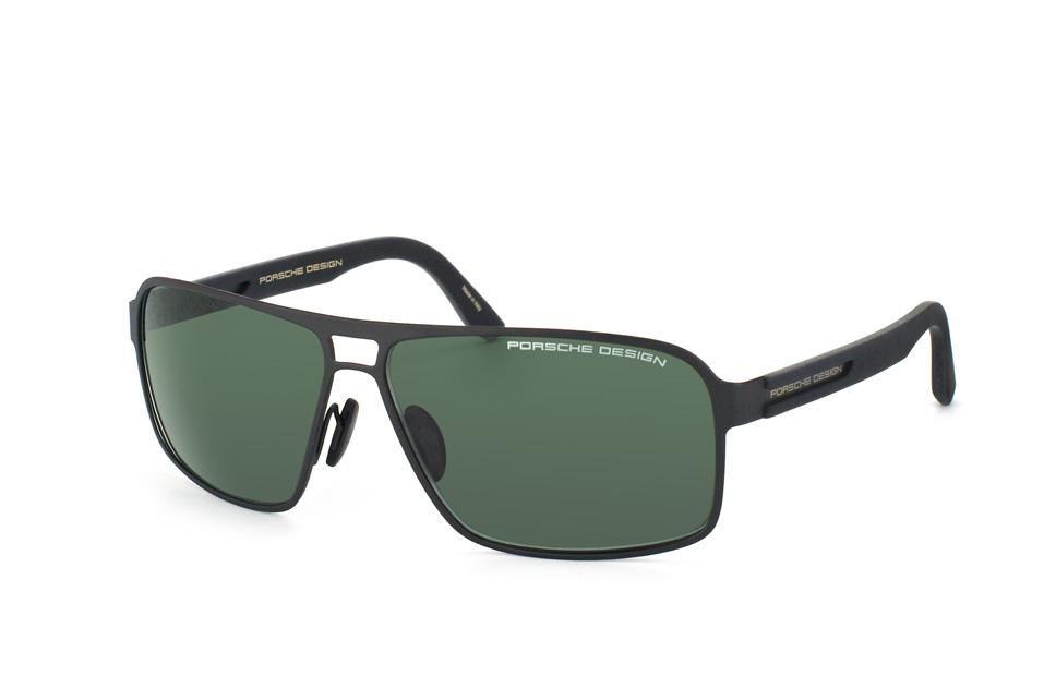 Porsche Design P8562 A Sonnenbrille Herrenbrille qct5Z