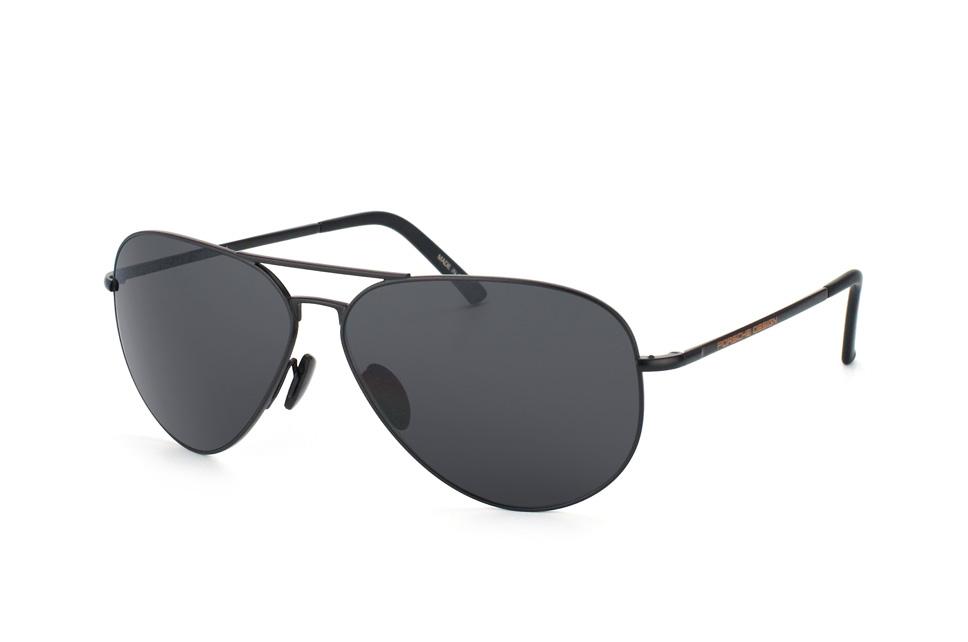 porsche design sonnenbrillen online bei mister spex  porsche design p 8508 d klein