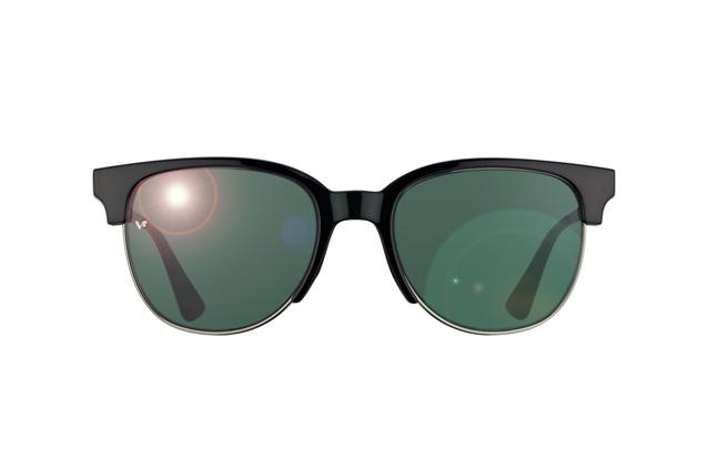 2d3b2b4314 ... VOGUE Eyewear Sunglasses; VOGUE Eyewear VO 2777S W44/71. null  perspective view; null perspective view; null perspective view
