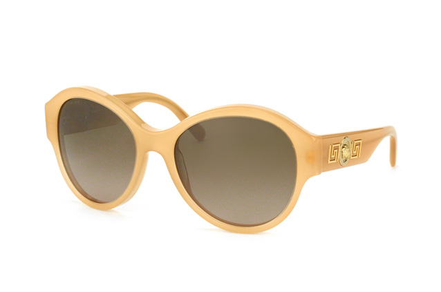 a2aabd203e ... Versace Sunglasses  Versace VE 4254 503913. null perspective view ...