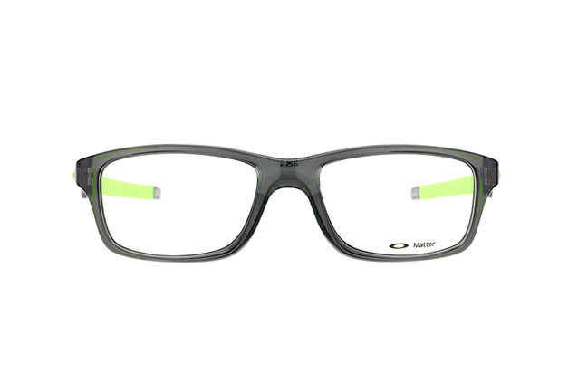 Oakley Crosslink OX 8030 02 perspective view