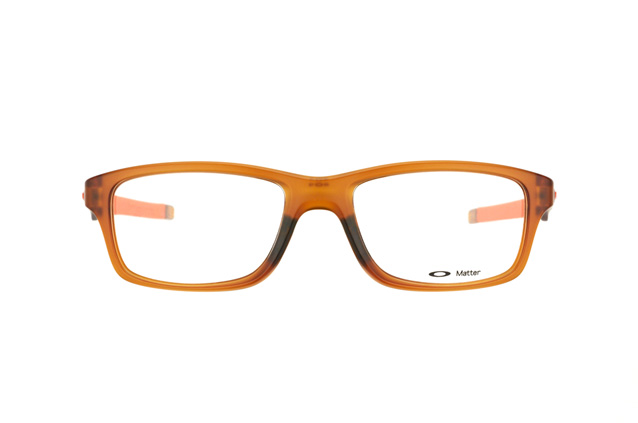 Oakley Crosslink OX 8030 03 perspective view