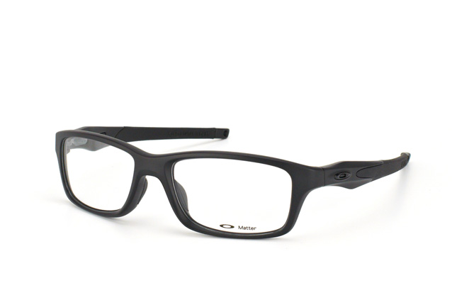 Oakley Crosslink OX 8030 05 vista en perspectiva