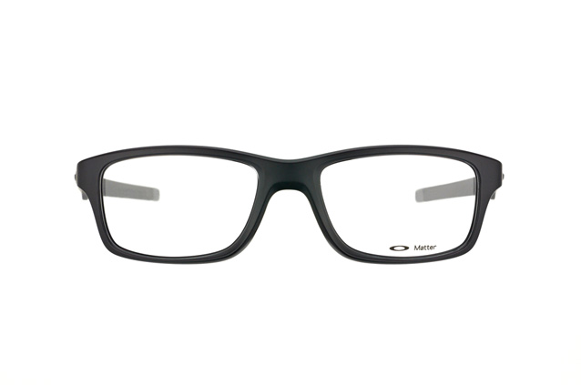 Oakley Crosslink OX 8030 05 perspective view