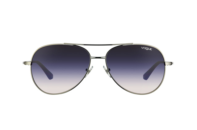 VOGUE Eyewear VO 3846S 548/36 perspective view