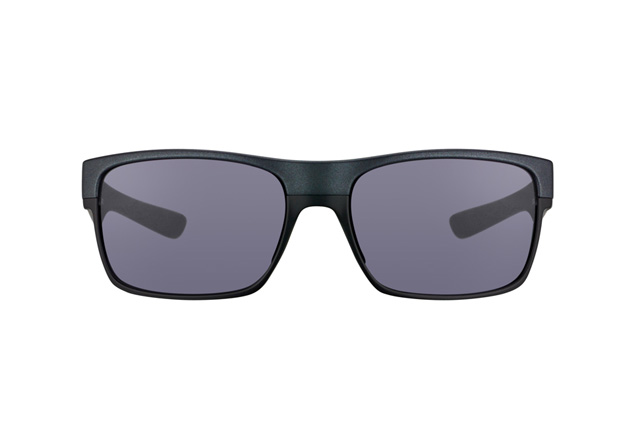 Oakley TwoFace OO 9189 05 perspective view