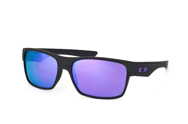 Oakley TwoFace OO 9189 08 perspective view