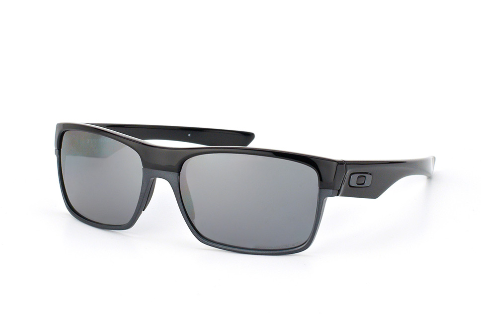 f854aa4942 Find every shop in the world selling oakley twoface sunglasses at ...