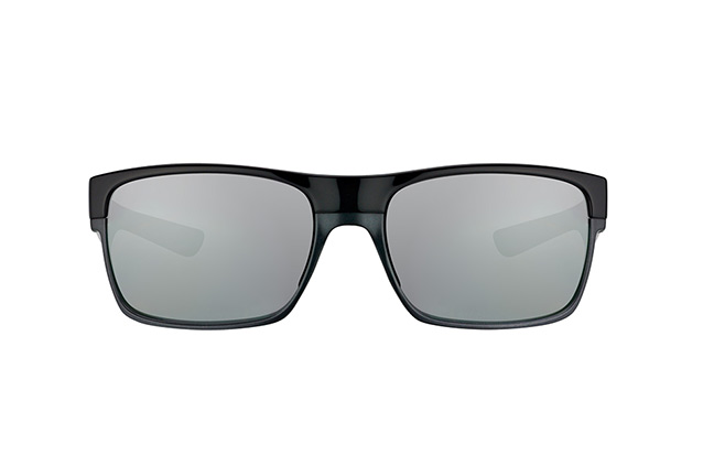 Oakley TwoFace OO 9189 01 perspective view