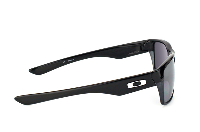 Oakley TwoFace OO 9189 02 perspective view
