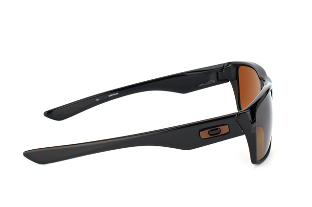 Oakley TwoFace OO 9189 03 perspective view