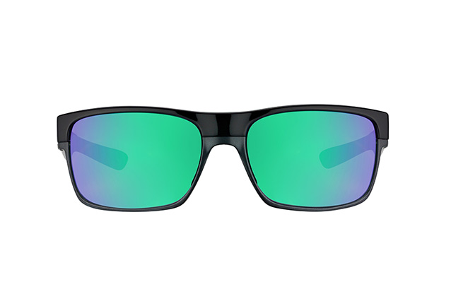Oakley TwoFace OO 9189 04 perspective view
